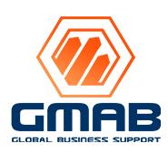 gmab-1