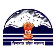 governmentofhimachalpradesh-1