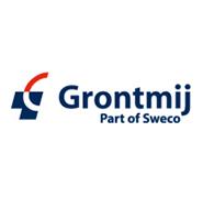 grontmiji-1