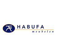 habufa-1