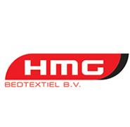hmgbedtextielb.v-1