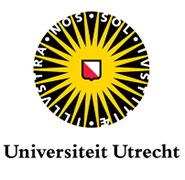 universityofutrecht