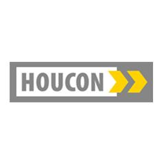 houcon