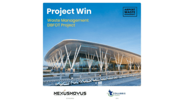 airport-waste-project-370x208