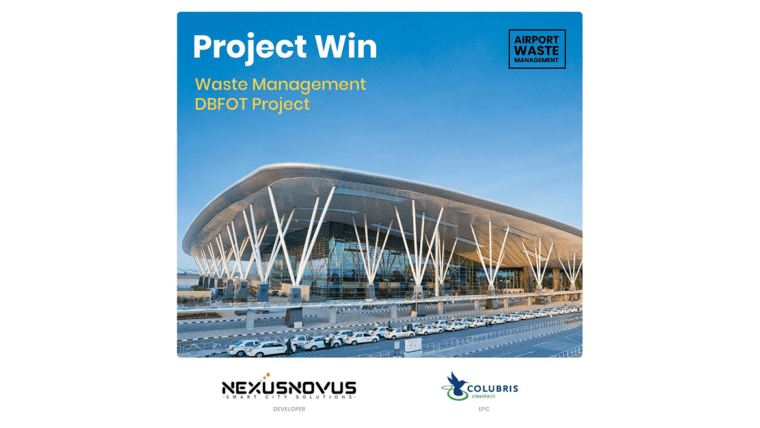 airport-waste-project-760x428