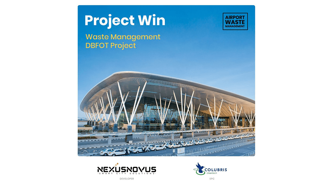 airport-waste-project