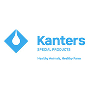 kanters-1