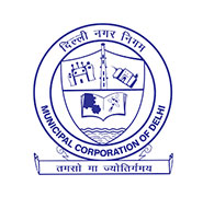 municipacorporationofdelhi