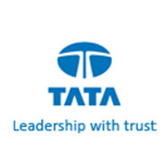 tatasonsultancyservices