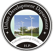 urbandevelopmentdepartment