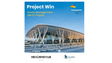 waste-management-project-370x208