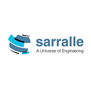 saralle